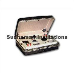 Secondary Injection Relay Test Kit