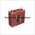Multipurpose Loading Transformer