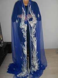lady sherwani