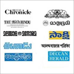 News Printing Paper