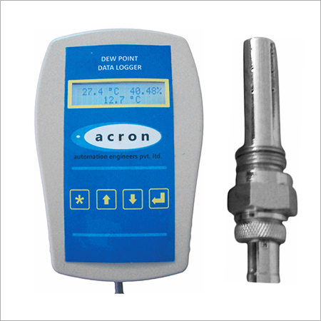 Electronic Liquid Level Controllers & Indicators