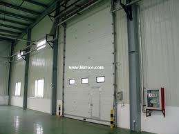 Garage Over Head Door
