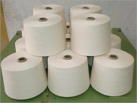 Cotton Yarn Cone
