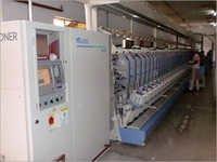 Cotton Upholstery Fabrics