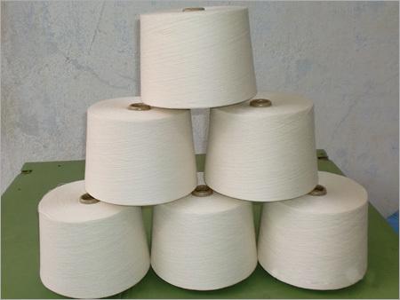 Cotton Slub Yarn Sri Balaganapathy Spinning Mills 2035