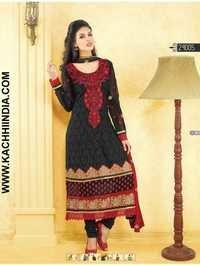 Suit Salwar