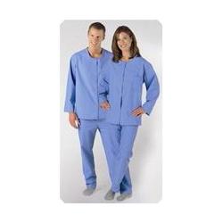 Disposable Hospital Uniforms