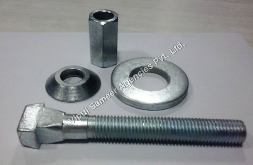 Screen Tensioning Bolt