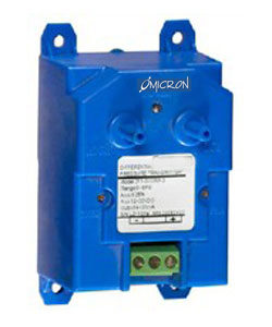 S322: Differential Pressure Transmitter