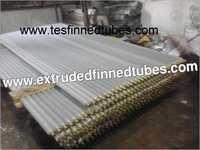 Steel Fin Tubes