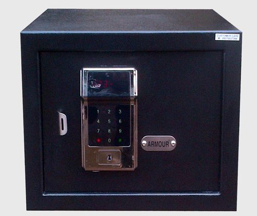 Palm Touch Safe