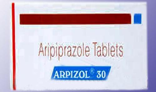 Abilify 20mg - ARIPIPRAZOLE (ay ri pip ray zole)