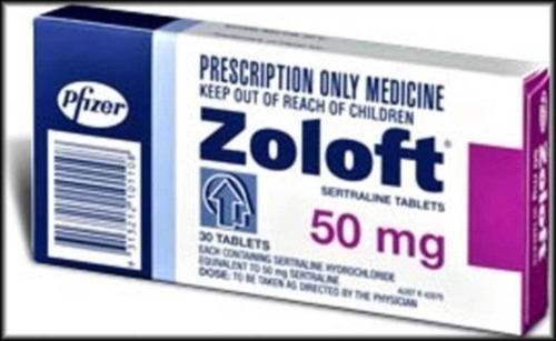 Sertima Generic Sertraline Tablets 25mg