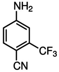 4 Amino Benzonitrile