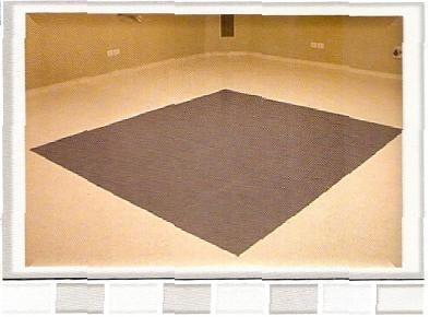 Anti Static Conducting Flooring