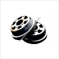 Hub Spacers Casting