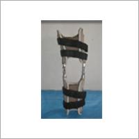 Orthopedic Knee Brace