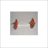 Orthopadic Club Foot Shoes