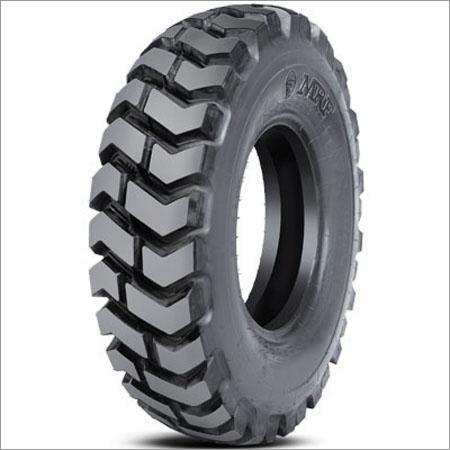 Musclerok X Truck Tyres