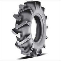 Power Tiller Tyres