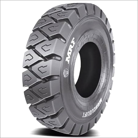 Forklift Industrial Tyres