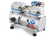ROCKER Oil Free Compressor