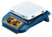 SPINOT - Digital Magnetic Stirrer Hot Plate