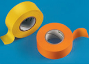 Multipurpose Labelling Tape