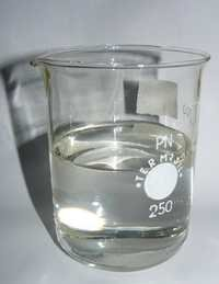 Tetrasodium EDTA 40% Liquid.