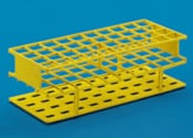 Poly Wire Rack