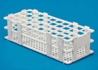 Polygrid Test Tube Stand