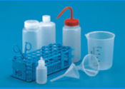 Student Labware Kit