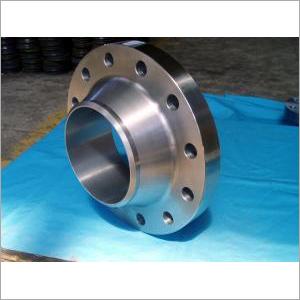 Duplex Steel  2205 Flanges