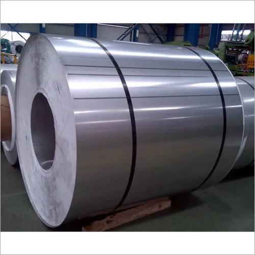 Duplex Steel 2205 Coil
