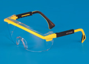 UV Safety Goggles