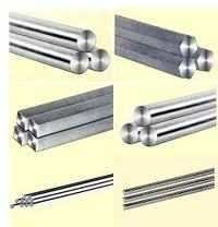 Carbon Steel Bright bars
