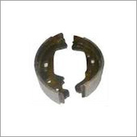 Three Wheeler Brake Shoes