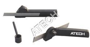 Cut Off Tool Holders – J & S Type