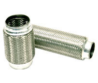 Weaving, Braiding Hoses, Scrubbers & Sieve Wires