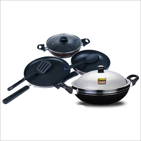 Non Stick Cookware Items