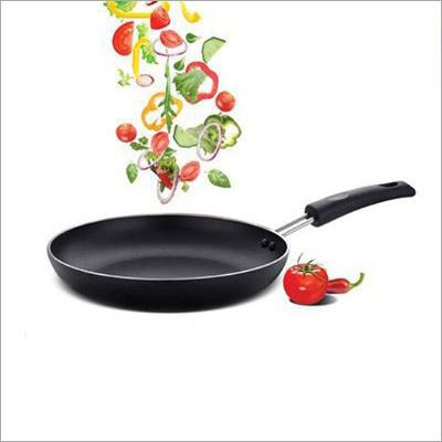 Non Stick Frying Pans