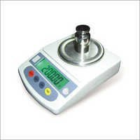 Jewellery Weighing Scales (Small Series DJC)