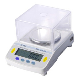 Jewellery Weighing Scales (High Quality DJA)