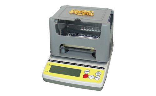 Density Gold Tester GP-1200K