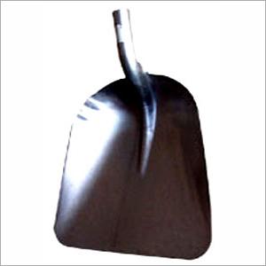 Builder Shovel
