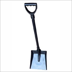 Shovels & Construction Tools