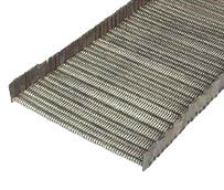HIGH CARBON & LOW CARBON STEEL WIRES