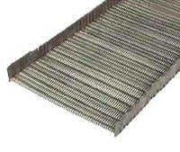 Conveyor Belt Wires