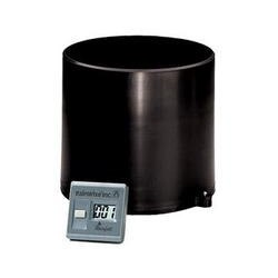 Digital Tipping Bucket Rain Gauges
