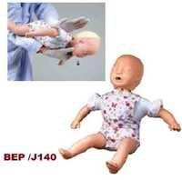 Baby Obstruction Model ( BEP/J140 )